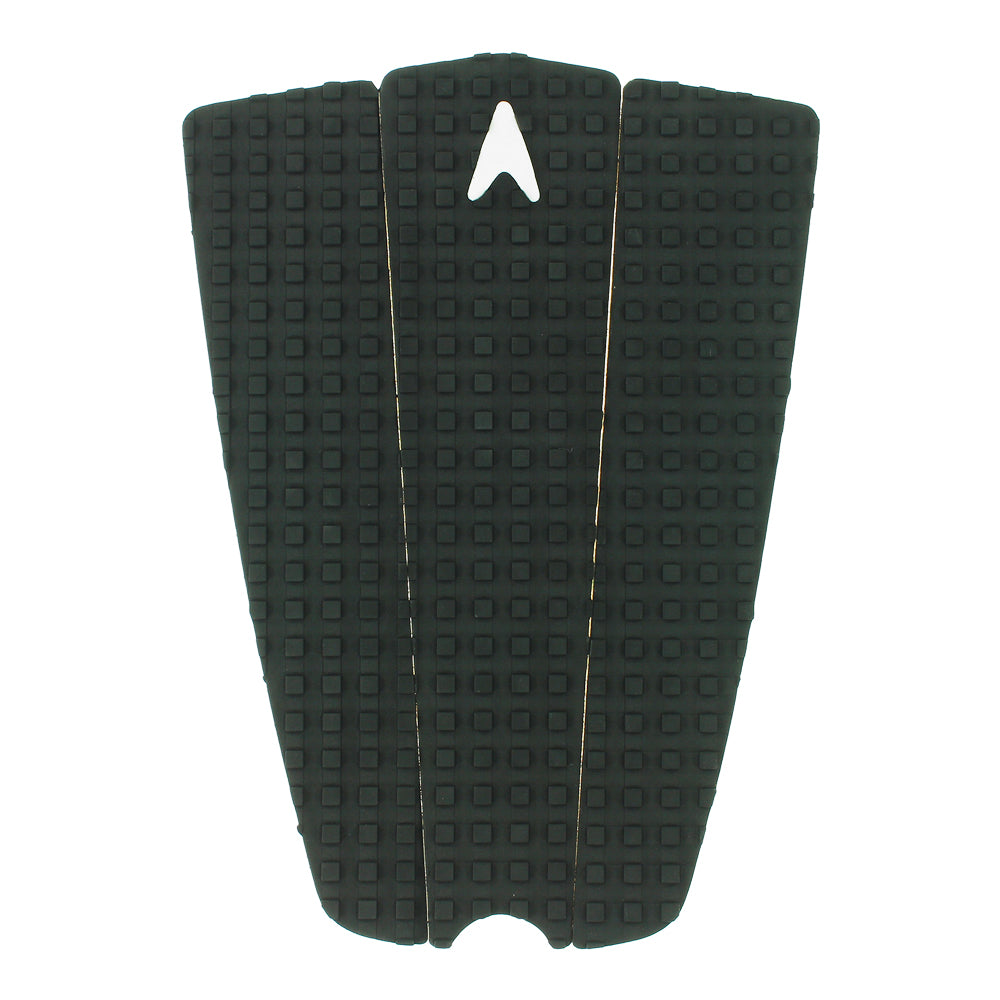Astrodeck - Astrodeck - Longboard Tailpad - 3 Piece - Products - The Mysto Spot