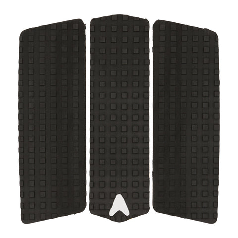 Astrodeck - Christian Fletcher 3 Piece Front Foot Pad - The Mysto Spot