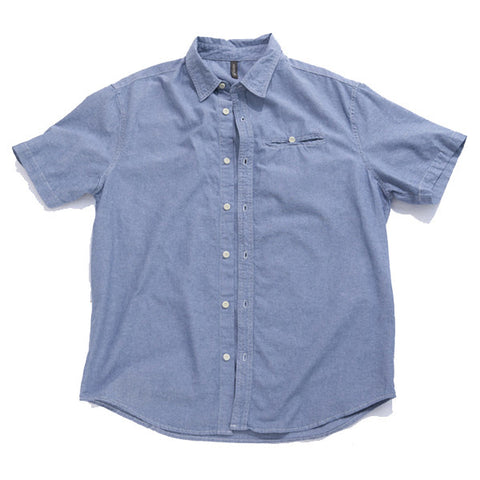Catch Surf - Barton SS Shirt