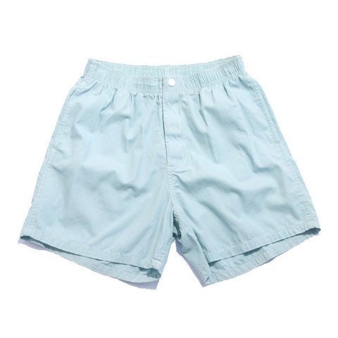 "Catch Surf - Sinjin Shorts - 30"" Waist"