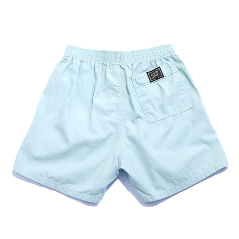 "Catch Surf - Catch Surf - Sinjin Shorts - 30"" Waist - Products - The Mysto Spot"