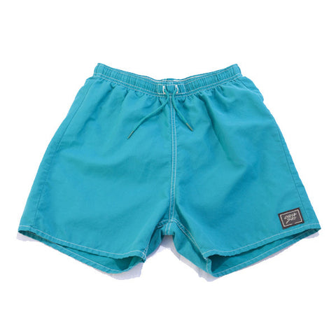 "Catch Surf - Perfect 10 Shorts ~ Lapis - 30"" Waist"