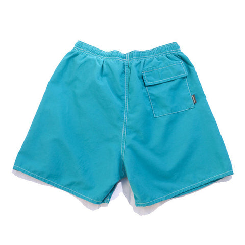 "Catch Surf - Perfect 10 Shorts ~ Lapis - 30"" Waist - The Mysto Spot"