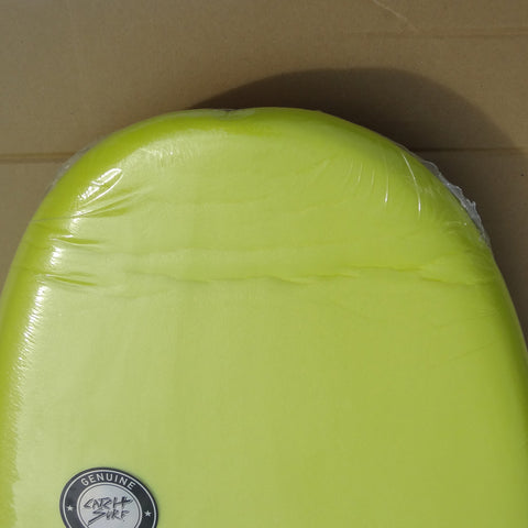 Catch Surf - Catch Surf - Odysea 7' Log - Electric Lemon - Products - The Mysto Spot