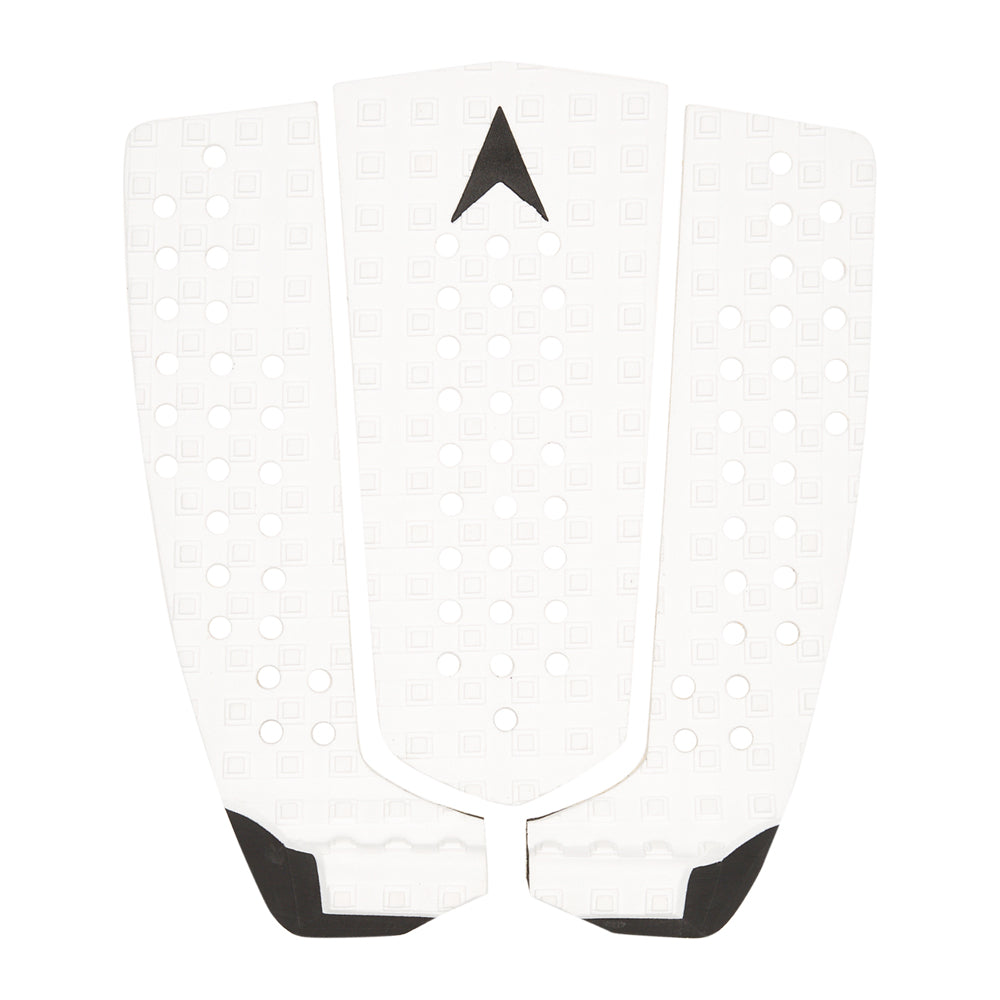 Astrodeck - Astrodeck - KoloheTailpad - White - Products - The Mysto Spot