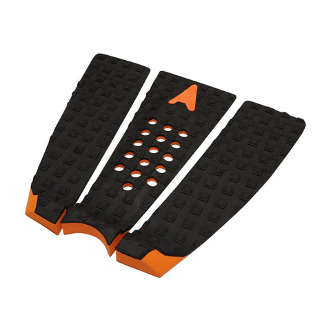 Astrodeck - Astrodeck - New Makua Tailpad - Products - The Mysto Spot