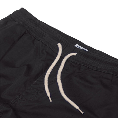 Catch Surf - Catch Surf - Ponto Pant - Washed Black - XL - Products - The Mysto Spot
