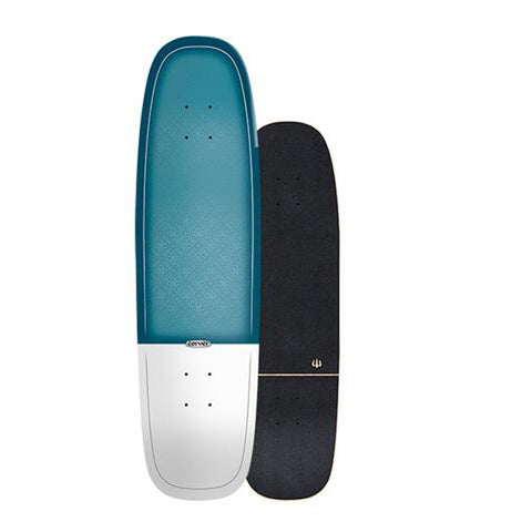 "Carver Skateboards - 32"" Impala - Deck Only"