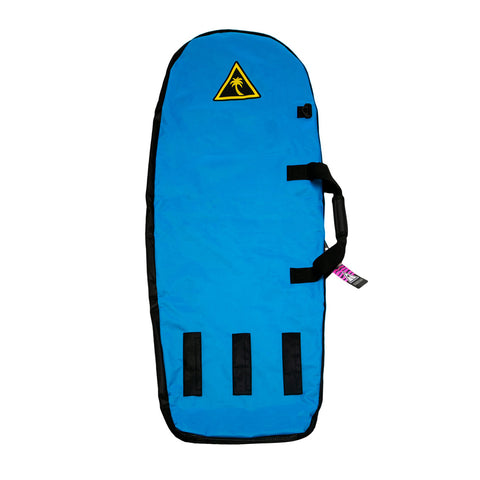 Catch Surf - Catch Surf - Board Bag - Blue - Products - The Mysto Spot