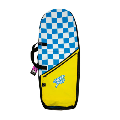 Catch Surf - Catch Surf - Board Bag - Pink - Products - The Mysto Spot