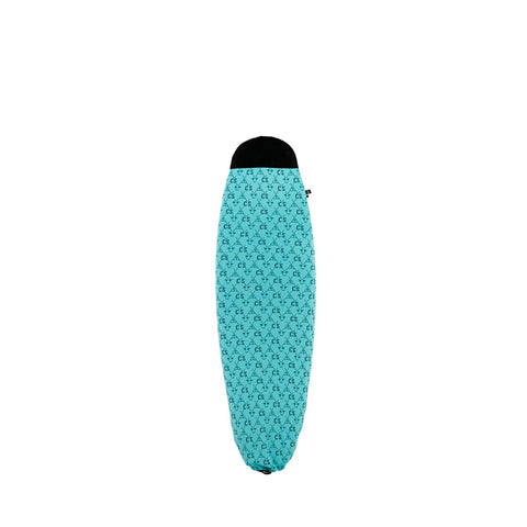 Catch Surf - Catch Surf  - Aqua Board Sock - 6' - Products - The Mysto Spot