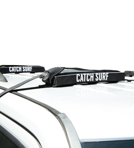 Catch Surf - Soft Surfboard Rack