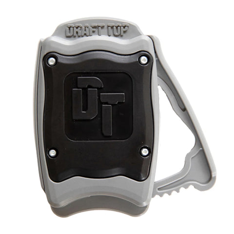 Draft Top - Drink Can Opener