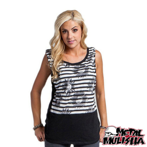 Metal Mulisha - The Jam Tank - Small