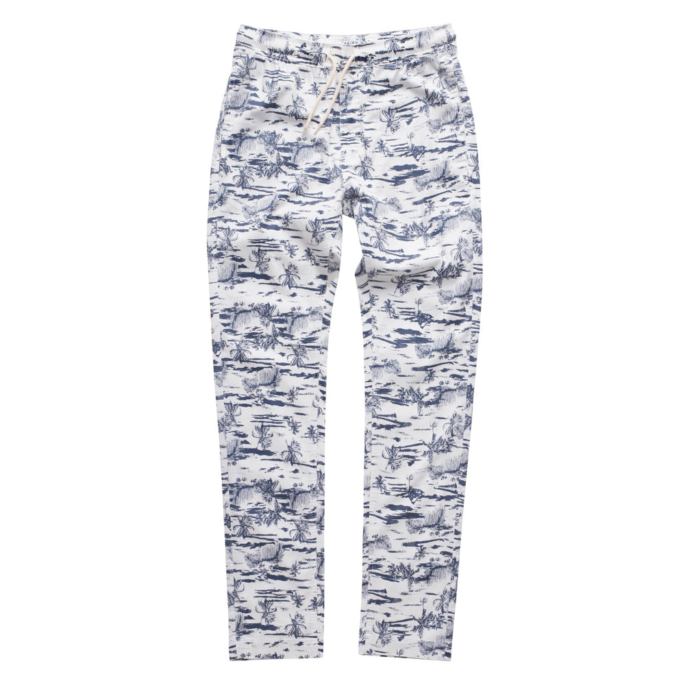 Catch Surf - Catch Surf - Party Pant - Vintage Aloha - X Large - Products - The Mysto Spot