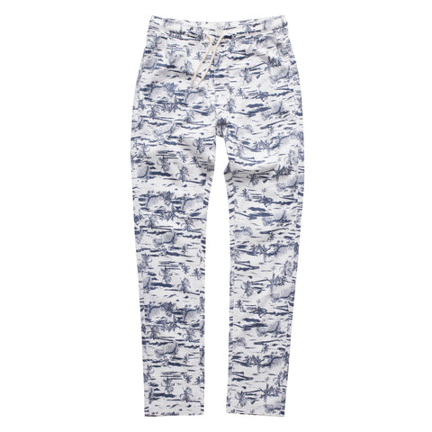 Catch Surf - Party Pant - Vintage Aloha - X Large