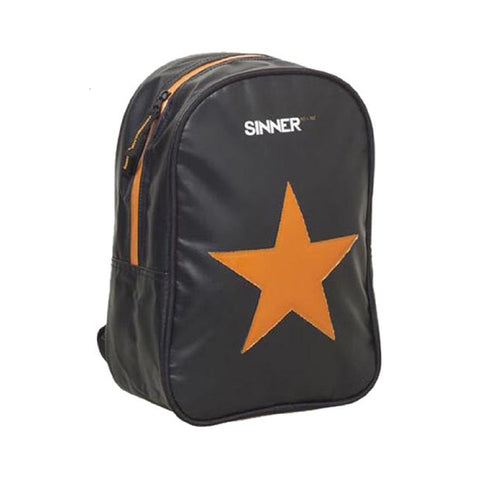 Sinner - Mica Kids Backpack