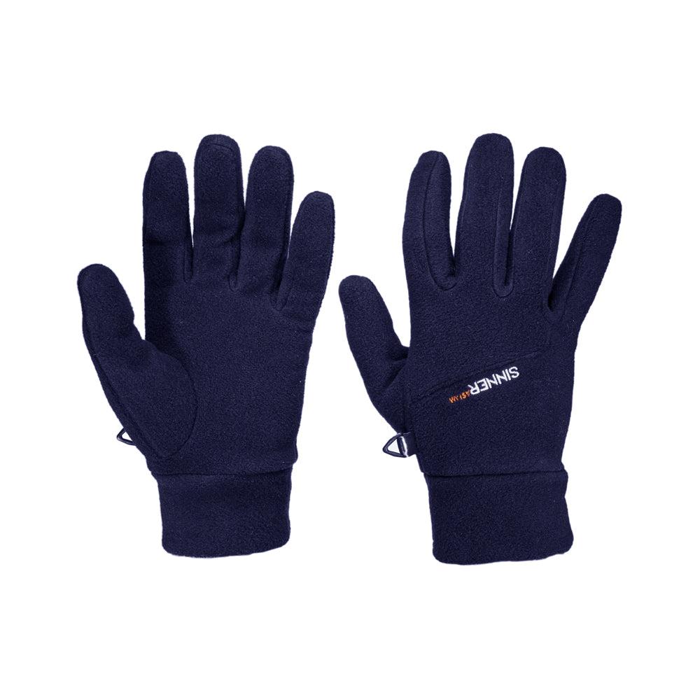 Sinner - Shames Gloves - Large