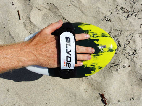 Slyde Handboards - Slyde Handboards - Bula - Enoka - Products - The Mysto Spot