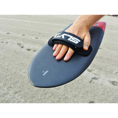 Slyde Handboards - Slyde Handboards - Replacement Strap - Products - The Mysto Spot