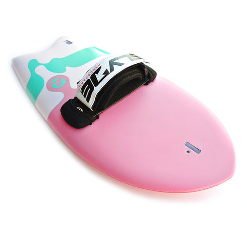 Slyde Handboards - Phish - Bubblegum