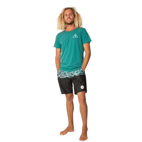 Catch Surf - Catch Surf - JOB Ultra Venice Truck ~ Teal - Products - The Mysto Spot