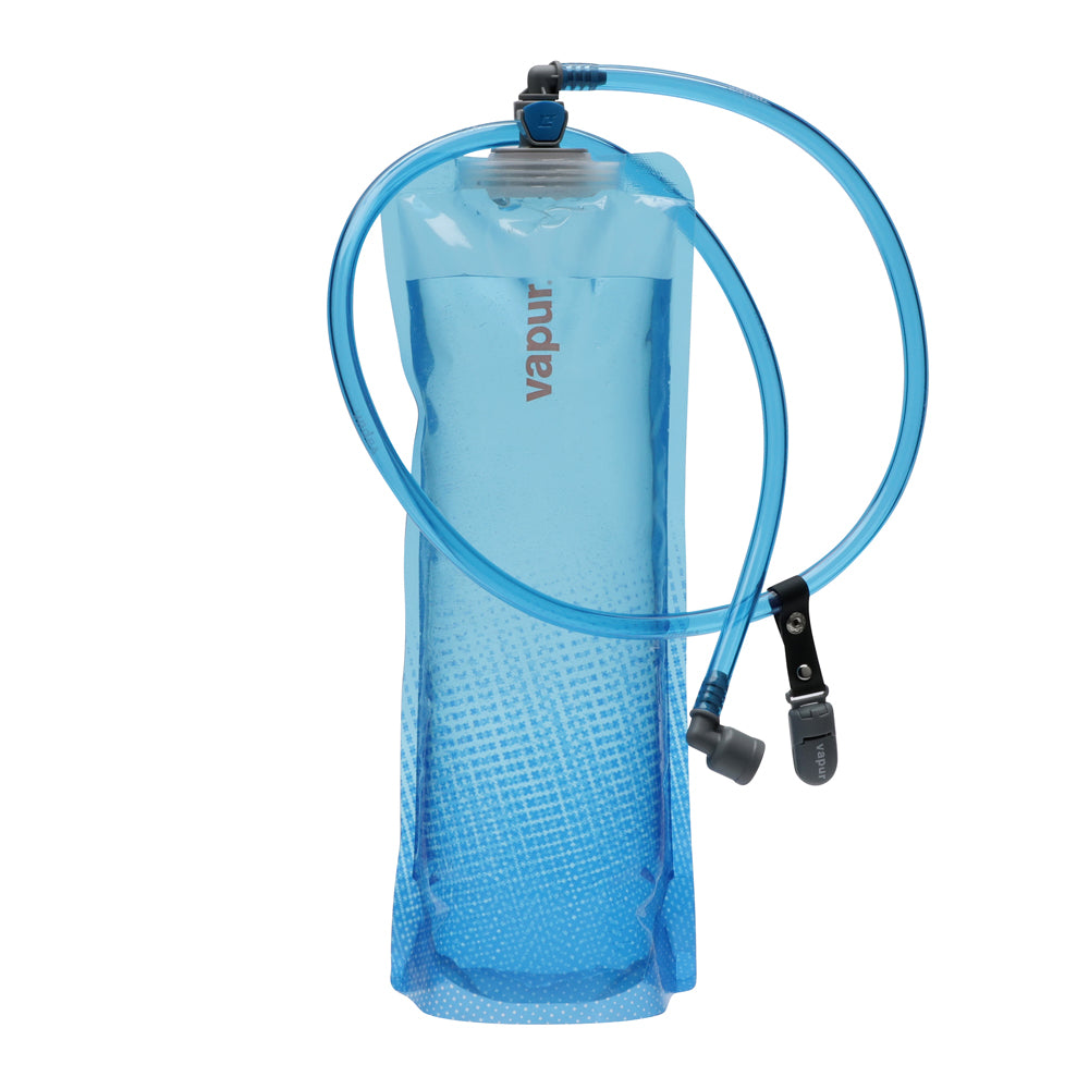 Vapur - Vapur Hydration - DrinkLink System + 1.5L Shades - Products - The Mysto Spot