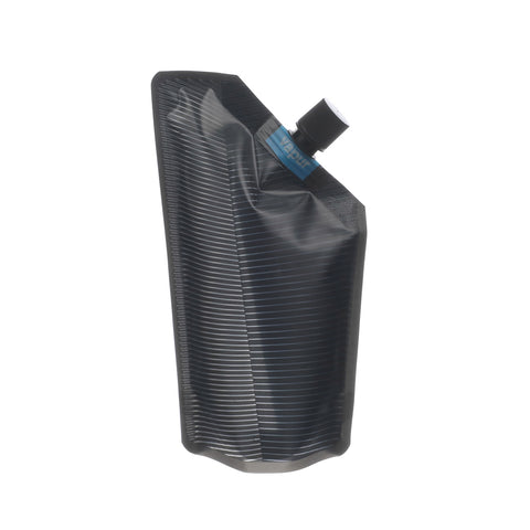Vapur Hydration - 300ML Incognito Flask - Grey