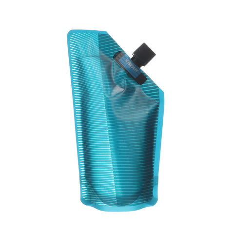 Vapur Hydration - 300ML Incognito Flask - Teal