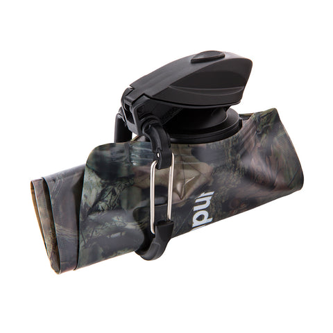 Vapur - Vapur Hydration - 0.7L Mossy Oak - Camo - Products - The Mysto Spot