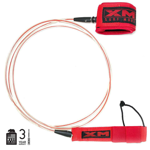 XM Surf More - Core Leash ~ Comp