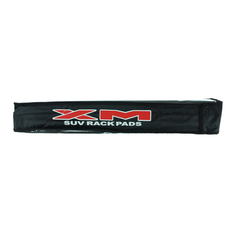 Surf More XM - Rack Pads - 30""