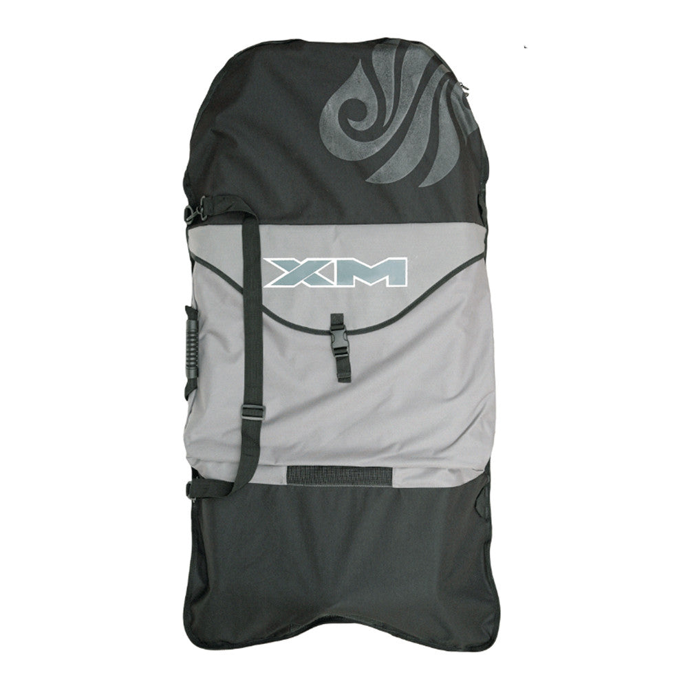 Surf More XM - Surf More XM - Bodyboard Bag - Products - The Mysto Spot