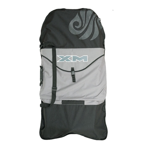 Surf More XM - Bodyboard Bag