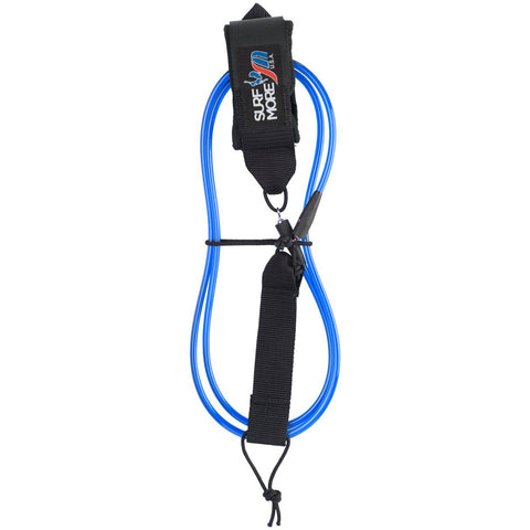 Surf More XM - Surf More XM - Cabo Leash - Products - The Mysto Spot