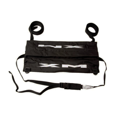 "Surf More XM - Surf More XM - Tailgate Rack - 28"" - Products - The Mysto Spot"