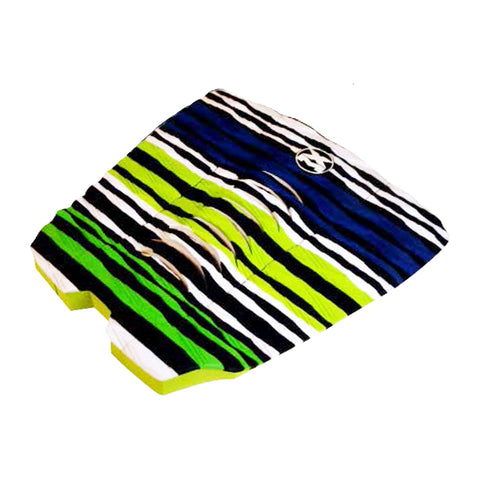 Surf More XM - Surf More XM - Horizon Tailpad - Black/Purple/Blue/Green - Products - The Mysto Spot