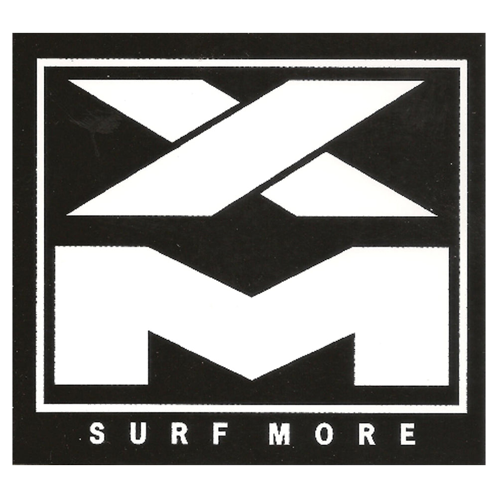 Surf More XM - Surf More XM - Surfboard Wax - Warm - Products - The Mysto Spot