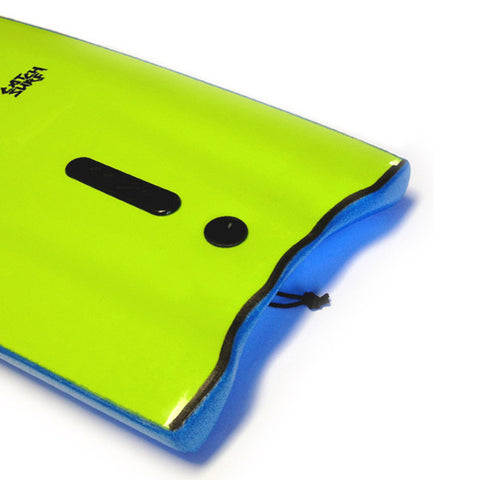 Catch Surf - Beater Finless Kit - The Mysto Spot