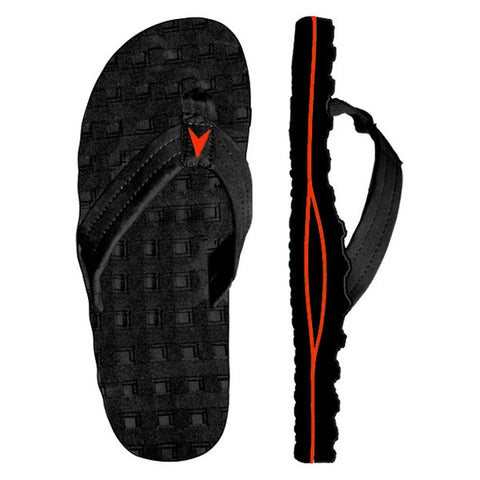 Astrodeck - Astrodeck Sandals - Bruce Irons - Products - The Mysto Spot
