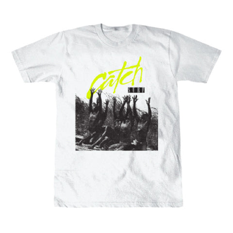 Catch Surf - Catch Tribe Tee - Large