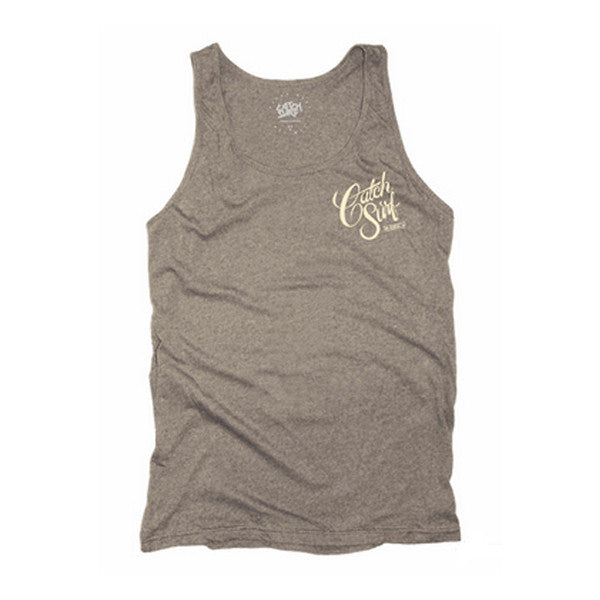 Catch Surf - Catch Surf - Craftsman Tank - Large - Products - The Mysto Spot