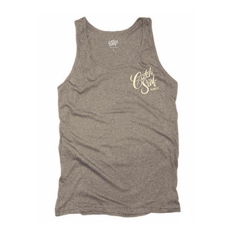 Catch Surf - Craftsman Tank - Large