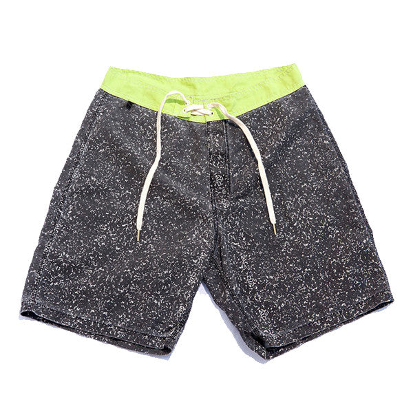 "Catch Surf - Catch Surf - Highlighter Shorts - 32"" Waist - Products - The Mysto Spot"