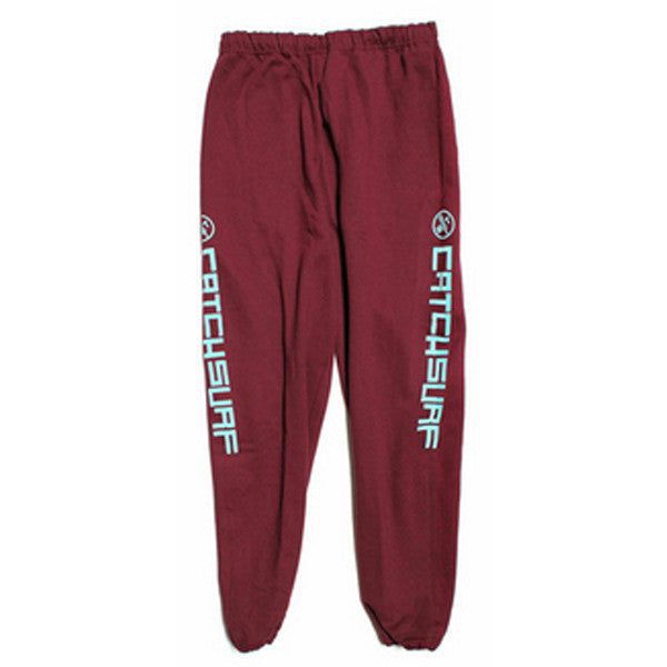 Catch Surf - Catch Surf - Get Wet Sweats - Large - Products - The Mysto Spot
