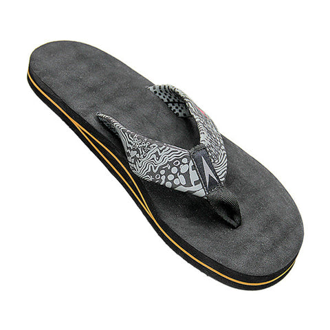 Astrodeck - Astrodeck Sandals - Todos Santos - Products - The Mysto Spot