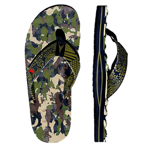 Astrodeck - Astrodeck Sandals - Herbie Fletcher - Products - The Mysto Spot