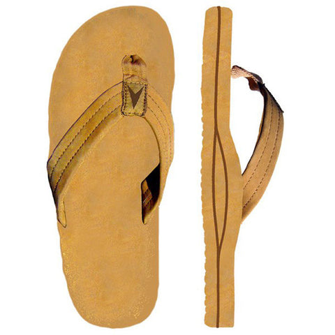 Astrodeck - Astrodeck Sandals - Astro Classic - Products - The Mysto Spot