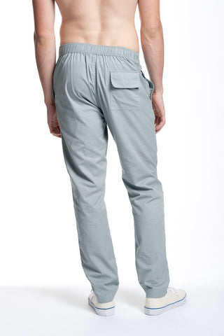 "Catch Surf - Catch Surf - Rockaway Pant ~ Silver Dollar - XL - 36"" Waist - Products - The Mysto Spot"