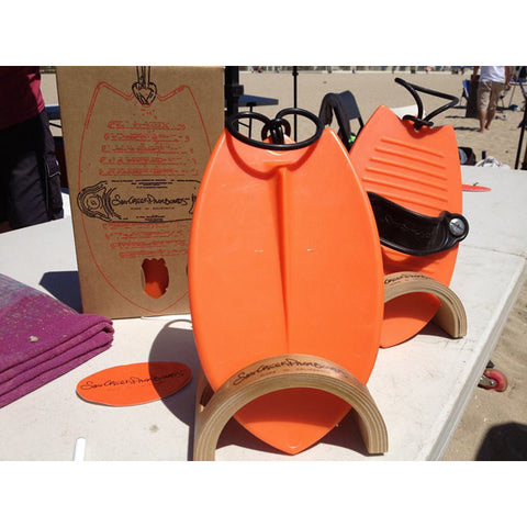 Salt Creek Palmboards - Salt Creek Palmboard - The Classic - Products - The Mysto Spot